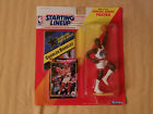 1992 Starting Lineup Charles Barkley Sixers