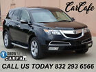2012 Acura MDX SH w/ below $14000 dollars