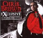 Exclusive-The Forever Edition inkl. 4 neuen Songs (Slid... | CD | condition good