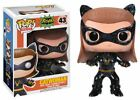 Ultimate Funko Pop Batman 1966 Classic TV Figures Checklist and Gallery 38
