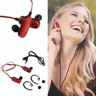 Wireless Stereo Earbuds With Mic For Hands-free Conversation HeadphoneD/