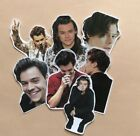 Harry Styles Cute Sticker Packs 24ct