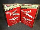 2011 WINGS OF TEXACO MYSTERY SHIP AIRPLANE 1930 MODEL R REGULAR