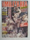 Armes Militaria Magainze No 125 1995 FRENCH TEXT