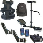 Steadicam Pilot VLB Camera Stabilization System with Power