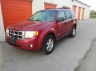 2008 Ford Escape XLT 2008 for $1200 dollars