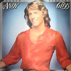 ANDY GIBB Shadow Dancing NEW SEALED 1978 LP Disco An Everlasting Love RSO 3034