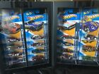 2012 Hot Wheels RLC Super Treasure Hunt Set Rare 177 FERRARI SEALED NEVER Open