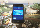 Apple I Pod touch Gen 2 32 G #67 WORKS GOOD WITH ONE ISSUE. PLEASE READ !!