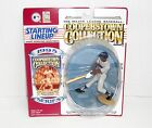 ROD CAREW MINNESOTA TWINS STARTING LINEUP COOPERSTOWN COLLECTION 1995