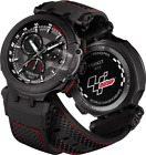 NEW TISSOT T-RACE MOTO GP 2018 SPECIAL EDITION CHRONOGRAPH T115.417.37.061.04