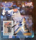 2000 Starting Lineup Baseball ROBIN VENTURA METS  New In Bubble Pack