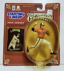 JIM PALMER Starting Lineup SLU Cooperstown Collection Action Figure Card Orioles