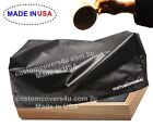 CUSTOM DUST COVERS FOR SONY TURNTABLE CD PLAYER RECEIVER CHOOSE YOUR MODELS