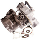 for Audi A4 A6 Volkswagen Passat 1.8T 1.8L K03-029 Turbo Charger