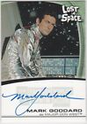 2018 Rittenhouse Lost in Space Archives Series 2 Trading Cards 19