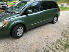 2004 Nissan Quest SL 2004 for $2800 dollars