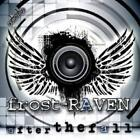 After The Fall Frost Raven CD