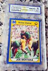 Notre Dame Football Cards: Collecting the Fighting Irish 21