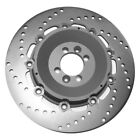 EBC - MD661 - Replacement OE Rotor - BMW K100LT/RS/RS FL ABS 1988-1992