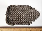 Very nice Vintage Mesh Coin purse in great condition Must see