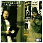 Us vs Them by The Chapter CD