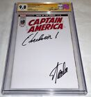 Avengers Autographs: Collecting the Stars of the Blockbuster Movie 37