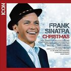 ICON Christmas by Frank Sinatra