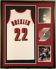 Clyde Drexler Rookie Cards and Memorabilia Guide 32