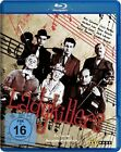 LADYKILLERS (Alec Guinness, Cecill Parker) Blu-ray Disc NEU+OVP