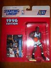 1996 Shaquille O'neal starting lineup