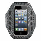 Iphone 6/6S Pro-Fit Armband Pro Fit New