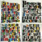 Large Lot of 170 Mostly Hot Wheels Diecast Cars Trucks Asst Vehicles 70s 2000s