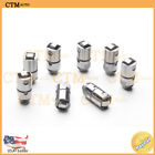 Hydraulic Roller Lifters For 85 96 19L 20L I4 Ford Escort Focus Mercury Tracer