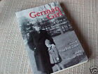BRAND NEW BOOK GERMAN GIRL A CHILD IN NAZI GERMANY WWIISIGNED BY AUTHOR