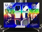 2014 Panini Absolute Football Cards 27