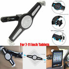 """US Universal Car Rotate Windshield Mount Tablet Holder for RCA 7""""-10.1"""" inch"""