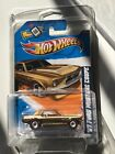 67 Ford Mustang Coupe 116  Super Treasure Hunt  Hot Wheels 2012  MINTY