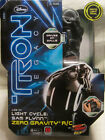 Tron Legacy Light Cycle Sam Flynn Zero Gravity RC Vehicle by Disney