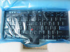New IBM LENOVO OEM Keyboard Part  42T3241 FRU  42T3273 ThinkPad T410 T60 T61