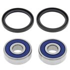 All Balls 25-1147 Wheel Bearing Kit for Front Husqvarna WMX250 90 / WRE125 95