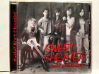 Sweet Cheater - Eatin' Ain't Cheatin' NewSealed 2006 Perris Records Rare OOP HTF