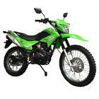 2018 Other Makes Enduro HAWK 250CC  Free shipping to your door New dirt bike 250cc enduro dual sports fully street legal FREE SHIPPING
