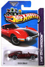 2013 Hot Wheels Super Treasure Hunt Toyota 2000 GT 176