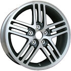 65783 Refinished Mitsubishi Eclipse 2000 2005 17 inch Wheel Rim