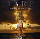Dare - Calm Before The Storm 2 (CD Used Very Good)
