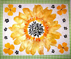 1001 Pressed Dried Flowers  Petals for Crafts Sunflower Art