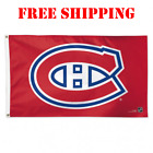 Montreal Canadiens Collecting and Fan Guide 16