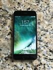 Apple iPhone 6 16GB Space Gray ATT A1549 GSM