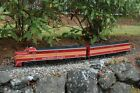 G Scale USA Trains Southern Pacific PA1  PB1 With Airwire and Sound